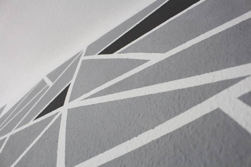 [DIY-Love] Mach was! . . . aus einer weißen Wand 7