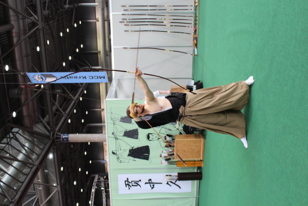 Leipziger Buchmesse - Manga- und Anime-Convention!!! 22