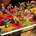Leipziger Buchmesse - Manga- und Anime-Convention!!! 1