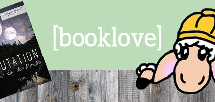 booklove_mutation