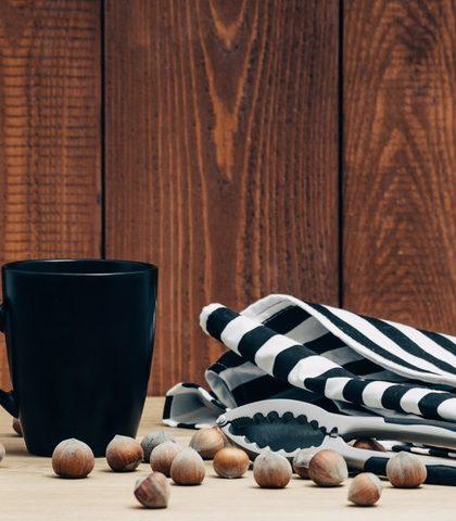 food-wood-coffee-mug