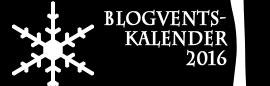 blogvent_270_86