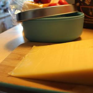 Käsespätzle - Lieblingsgericht aus der Kindheit 4